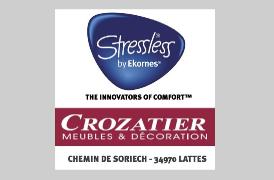 crozatier3