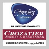 crozatier4