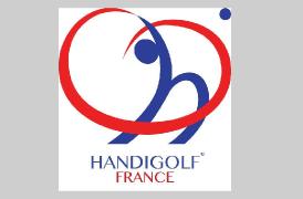 handigolf3