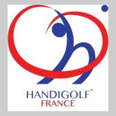 handigolf4