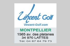 vincent golf3