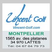 vincent golf4